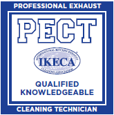 renewing IKECA Certification
