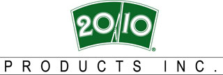 2010 products logo